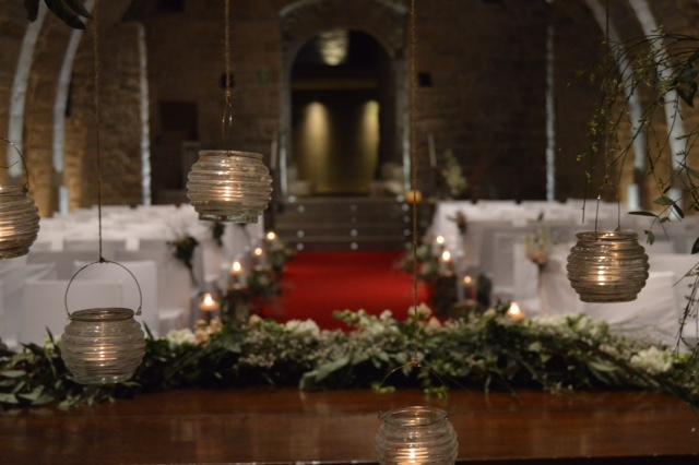 bodas barcelona