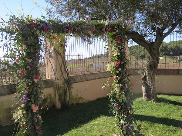 Wedding bodas