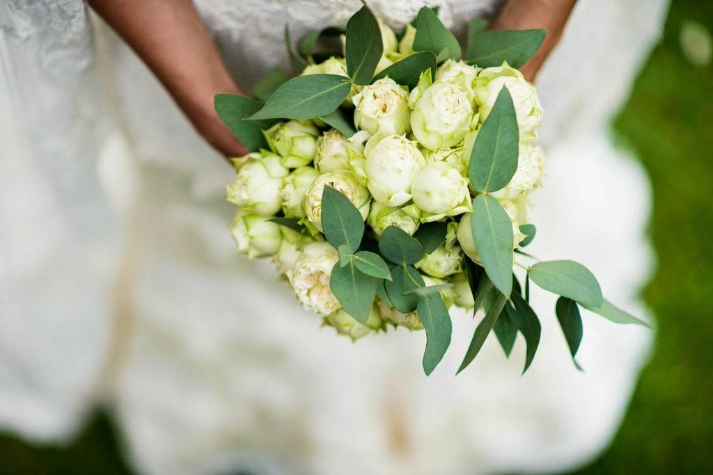 Flores boda Barcelona