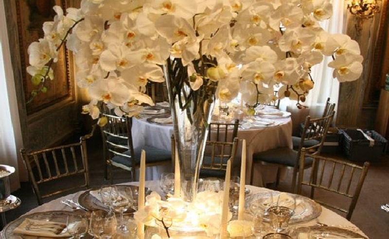 Decor events