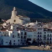 Weddings and Events Decoration in Cadaqués