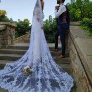 Servicio de Wedding Planner en Barcelona