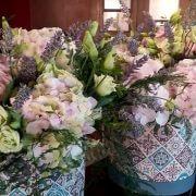 Flores a domicilio para el día de la madre