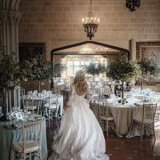 Wedding planner in Girona