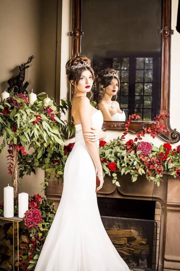 Wedding Planner services in Girona