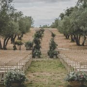 Weddings at Hotel Castell Empordà