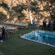 Eventos a domicilio Mataró